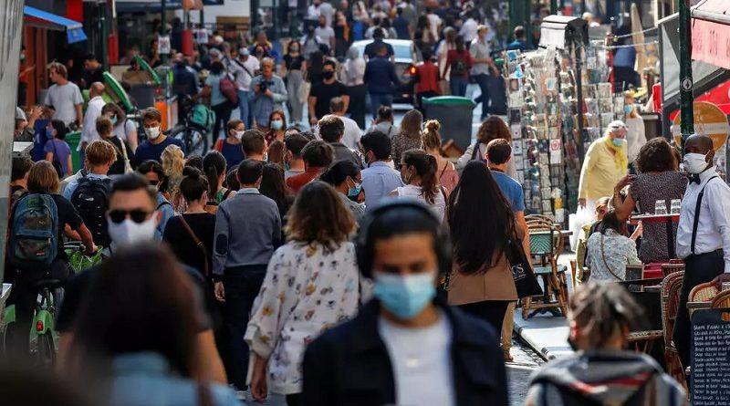 重振经济:法国政府瞄准储户的3万2千亿欧元定存